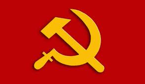 comunism
