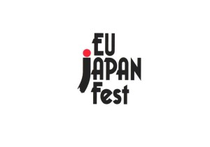 EU-japan-fest-japan-committee-logo