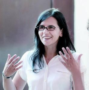 Iulia Tănase, IMAGE PR