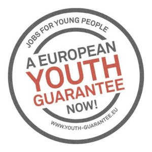 Youth-Guarantee-