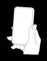 hand_phone